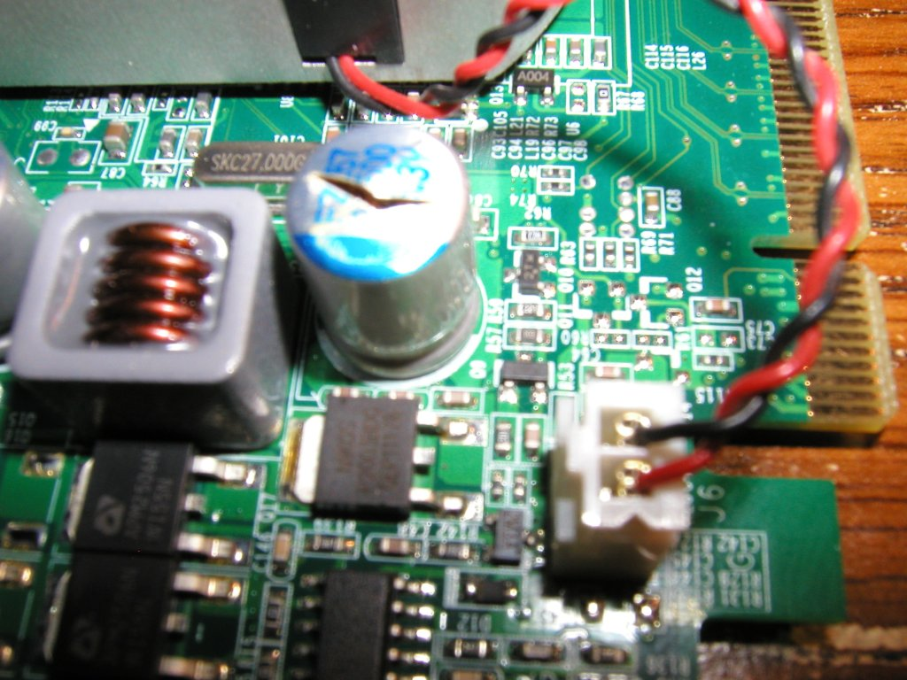 Electronics Irc Archive For 2014 03 30 Free Hobby Circuits Do It Easy With Scienceprog Page 6